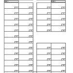 m350rhd49-page-001