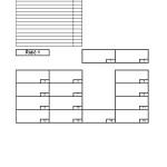 sprinter-page-001